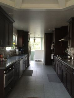 Awesome Kitchen Cabinets north Hollywood