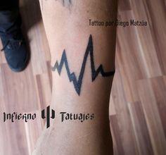 tatuaje en infierno por Diego Matzúa 55 54 08 58 infiernotattoo2@h... #tatuaje #tatuajes #tattoo #tattoos #tattoed #tattoostuff #tattoostencil #tattoolife #tattoostudio #tattooformen #tattooforgirls #tattooedmen #tattooedgirl #ink #inked #inkedmen #inkedgirl #inkedlife #indaddict #mexico #mexicocity #df #infierno #infiernotatuajes #cooltattoos #tattooideas #tatted #tattedskin #chilango #chilangolandia #cu