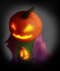 Pumpkin Carving, Challenges, Halloween, Digital, Art, Art Background, Kunst, Pumpkin Carvings, Performing Arts