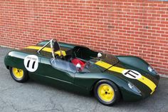 Vintage Race Car, Vintage Auto, Lotus F1, Because Race Car, Classic Race Cars, Top Cars, Car Photos, Cars And Motorcycles, Cars For Sale