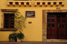 Armario de Noticias: Centro Cultural Banreservas presenta al Grupo Bony...