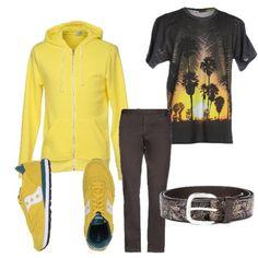 Nel Uomo Outfit Su Immagini Danioutfitter 2019 153 Fantastiche BoedCx