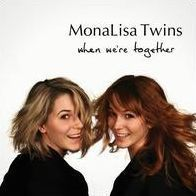 MonaLisa Twins - When We're Together - New, Sealed Audio CD of all Original Music of style Rock and Roll - British Invasion - Beatles by TreasureFox on Etsy You Really Got Me, Simon Garfunkel, Recording Equipment, British Invasion, Album Design, Original Music, Ringo Starr, Beautiful Songs, Kinds Of Music