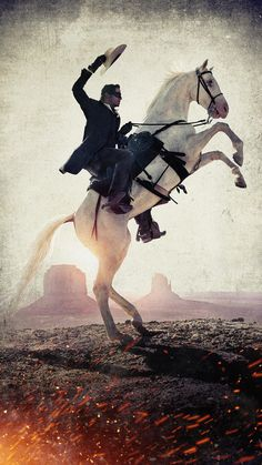 The Lone Ranger 2013 Poster Peliculas Western, Recent Movies, Iconic Movies, Cinema, The Lone Ranger, The Man From Uncle, The Virginian, Movie Wallpapers, Top Movies