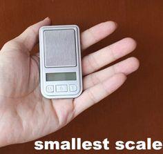 最小の電子スケールミニ簡単に運ぶ加重バランスポケットスケール実用ジュエリー200グラムx 0.01グラム液晶デジタル