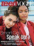 #DailyDeal 12 months for just $5: Teen Vogue (Digital Edition)     Teen VogueExpires Feb 14, 2017     http://buttermintboutique.com/dailydeal-12-months-for-just-5-teen-vogue-digital-edition/