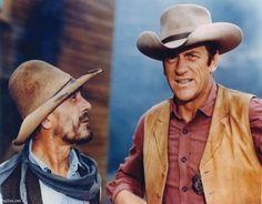 561 best gunsmoke love it images on pinterest tv rh pinterest com