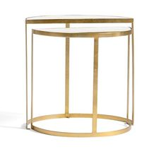 """Pottery Barn 