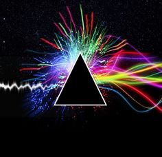 Pop Rock, Rock And Roll, Arte Pink Floyd, Musica Punk, Atom Heart Mother, Psychedelic Bands, Brick In The Wall, Art Folder, Music Tattoos