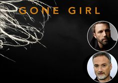 Oscar Bait? David Fincher's 'Gone Girl' Sets Fall 2014 Release Date (No CG mention)