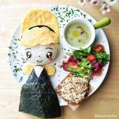 eatzybitzy-food-art-9