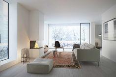 1364-01-SOL-i-18_Vest-B_1st-floor_living_R01.jpg