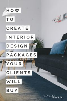 Interior Decorating Styles Interior Decorating Styles Types Of