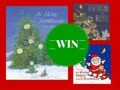 Tips voor activiteiten rondom kerst prentenboeken