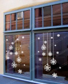 Takich dekoracji świątecznych każdy Ci pozazdrości. 15 genialnych pomysłów!