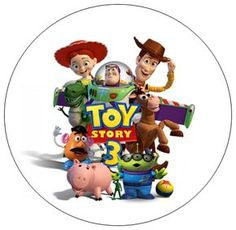 Jessie Toy Story, Toy Story 3, Toy Story 1995, Toy Story Theme, Toy Story Buzz, Toy Story Party, Hippie Birthday, Leo Birthday, Dinosaur Birthday Party