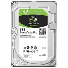 Seagate Desktop HDD SATA Cache 7200 RPM Internal Bare Drive - Ideal for everyday desktop and computing storage Increase your capacity and drive down costs Fast 7200 RPM Store data faster with SATA interface 2 Year Seller Warranty, 256 MB Cache Console Xbox 360, Nas Hdd, Nas Drive, Disco Duro, Usb, Hard Disk Drive, Data Recovery, Computer Accessories, Macbook Pro