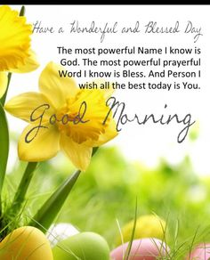 Are you looking for good morning inspirational quotes with images? We have come up with a handpicked collection of good morning inspirational quotes. Good Morning Sunshine Quotes, Flirty Good Morning Quotes, Inspirational Good Morning Messages, Positive Good Morning Quotes, Morning Quotes For Friends, Morning Wishes Quotes, Good Morning Beautiful Quotes, Inspirational Quotes With Images, Good Morning Texts