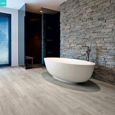 Plus de 1000 id es propos de d coplus parquets gris for Lame vinyle salle de bain
