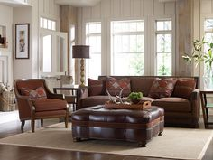 1292 best furniture images in 2019 black couches black leather rh pinterest com