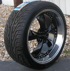 We've gathered our favorite ideas for Buy Black Mustang Bullitt Wheels 5 Quot Inch, Explore our list of popular small living room ideas and tips including Buy Black Mustang Bullitt Wheels 5 Quot Inch. Black Mustang, Mustang Bullitt, Rv Truck, Small Living Rooms, Room Ideas, Wheels, Chrome, Popular, Explore