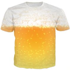 Beer t shirt, funny t shirt, funny beer tshirt, beer texture, Beer T Shirts, Funny Shirts, Funny Clothes, Funny Outfits, Beer Poster, Beer Art, Beer Humor, Beer Signs, Shirts For Girls