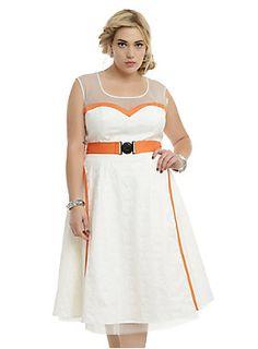Star Wars R2D2 Women\'s Yoga Pants | Plus Size Star Wars | Pinterest ...