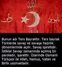 Turkey History, Learn Turkish Language, Turkish People, Drama Free, Education English, History Education, Great Leaders, Ottoman Empire, Sufi