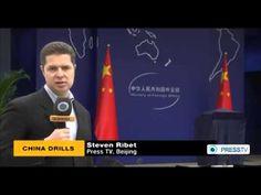 World News 2013 - China completes major drills in South China Sea - http://mycityportal.net/china/world-news-2013-china-completes-major-drills-in-south-china-sea/ - #2013, #China, #Completes, #Drills, #Major, #News, #South, #World