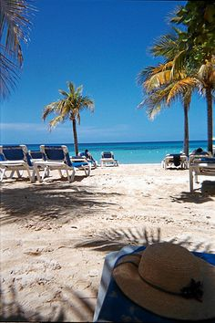 Cruise to Ochos Rios, Jamaica