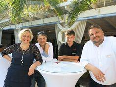 Seit über 20 Jahren ist die Vertriebsleiterin für die Region Nord und Ost Grit Zimermann einer der wichtigsten Eckpfeiler für die gute Entwicklung von Bally Wulff. Auch der Team- und Produktmanager Peter Nötzold, der federführend für zahlreiche Entwicklungen in der Vergangenheit war, kann mittlerweile auf über 10 Jahre Schaffenskraft beim Berliner Automatenhersteller Bally Wulff verweisen.