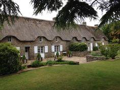 Vente de prestige Maison / Villa 476m² Saint Lyphard