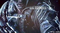 Resultado de imagem para battlefield 4 ps4