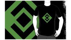 Destiny - Dark Below Emblem T-Shirt