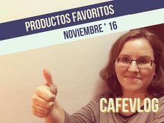 Hola a todos ! Nuevo vídeo en mi canal de YouTube  con mis 5 productos favoritos  de cosmética low cost  de noviembre. Tenéis link directo en la bio  No os lo perdáis !!  ( catiferran.blogspot.com ) #video #blogger #youtuber #favoritos #ig_daily #lifestyle