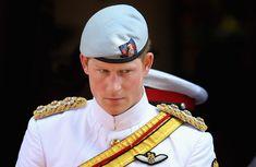 Prince Harry Photos - Prince Harry Tours Bahamas To Mark Queen Elizabeth II's Diamond Jubilee - Zimbio