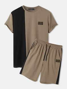 Lazy Outfits, Cool Outfits, Casual Outfits, Outfit Online, Applique Design, Clothes Pictures, Mens Fashion Suits, Professional Outfits, Fashion Line