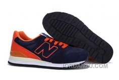 http://www.jordan2u.com/new-balance-996-classics-mens-navy-orange.html NEW BALANCE 996 CLASSICS MENS NAVY ORANGE Only $74.00 , Free Shipping!