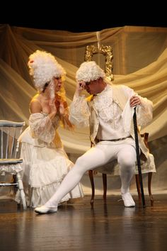 Obra de Teatro representada por la Escuela de Teatro Il Piccolo Bcn en 2015 en Teatro de Sarria y Teatro Principal de Barcelona