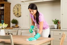 Cleaning your home is a chore that needs #time and #attention. At Eastside Housecleaning, we understand your requirements and the time constraints. The #best #company for #house #cleaning #Seattle. We aim to offer 100% support for our clients in the residential sector. Based out of Issaquah, WA, we are an independent business and a member of Association of #Residential #Cleaning #Services #International (ARCSI).