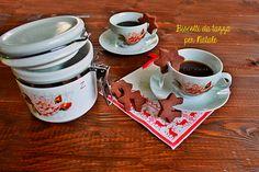 Biscotti+da+tazza+per+Natale