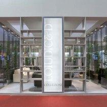 Loiudic&D – Milano 2011 Divider, Room, Furniture, Home Decor, Bedroom, Homemade Home Decor, Rooms, Home Furnishings, Interior Design