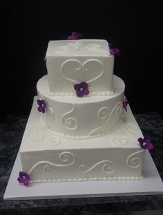334 wedding cakes lancaster pa oregon dairy supermarket
