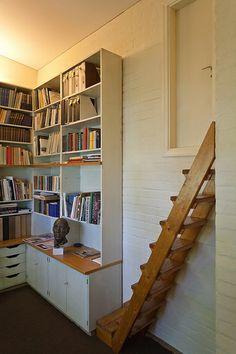 munkkiniemi - aalto house