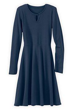 New Fair Indigo Fair Trade Organic Keyhole Dress online. Find great deals on Beateen Dresses from top store. Sku eaui51060domt89452
