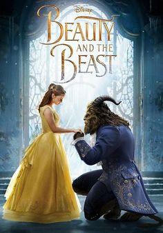 Clip : La Belle et la Bête - Beauty and the Beast - Ariana Grande Feat John Legend - Cotentin Web le Site Bella Disney, Walt Disney, Disney Live, Disney Films, Disney And Dreamworks, New Movies, Good Movies, Movies And Tv Shows, 2017 Movies