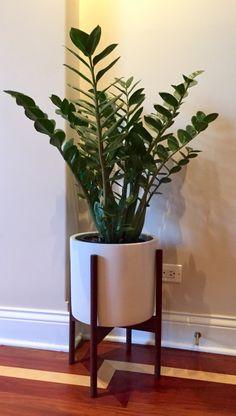 Love this planter!