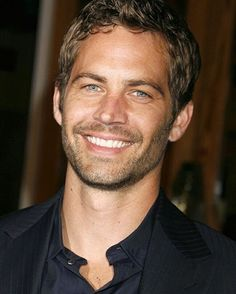 Tomorrow is your birthday my love and i know that you are so happy in a better place .... I love you.. I miss you ... I need you everyday........ Always with you my love .... I Will always love you Pauli ❤❤ #ManCrushMonday #PaulWalker #seeyouagain #forpaul #alllove God bless you forever my loved man..... - Paul walker Purelove❤ (@paulwalker2016inlovingmemory) - Instaliga is the best instagram web-viewer