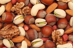 Почему орехи в России стали стоить так дорого? И как цена повлияла на их качество