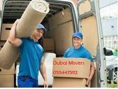 Moving Companies in Dubai   AMWAJ Movers make Your each Move Hassle Free and Cost in All UAE and  Qatar..https://diigo.com/0apl8a?utm_content=buffera9ab7&utm_medium=social&utm_source=pinterest.com&utm_campaign=buffer via @diigo